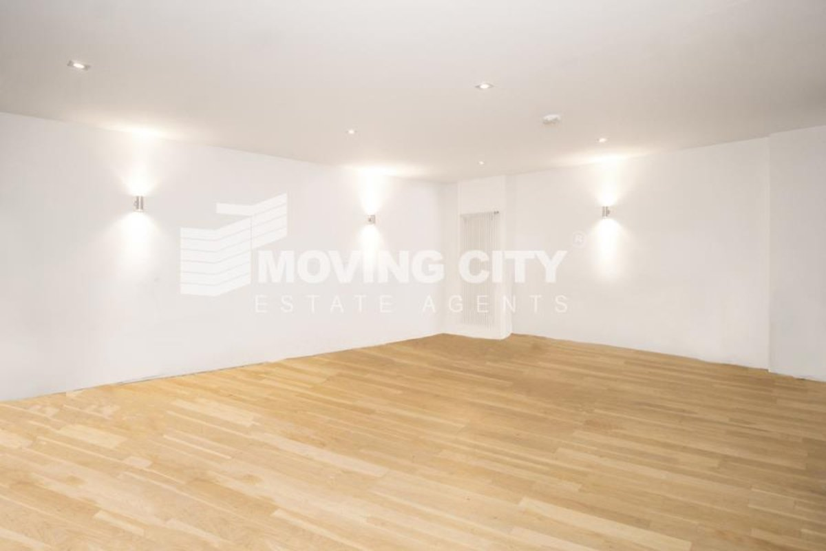 Apartment-to-rent-Aldgate East-london-420-view4