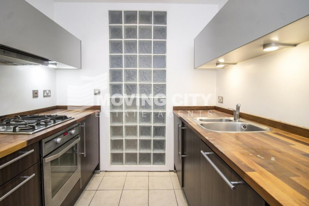Apartment-to-rent-Aldgate East-london-420-view3