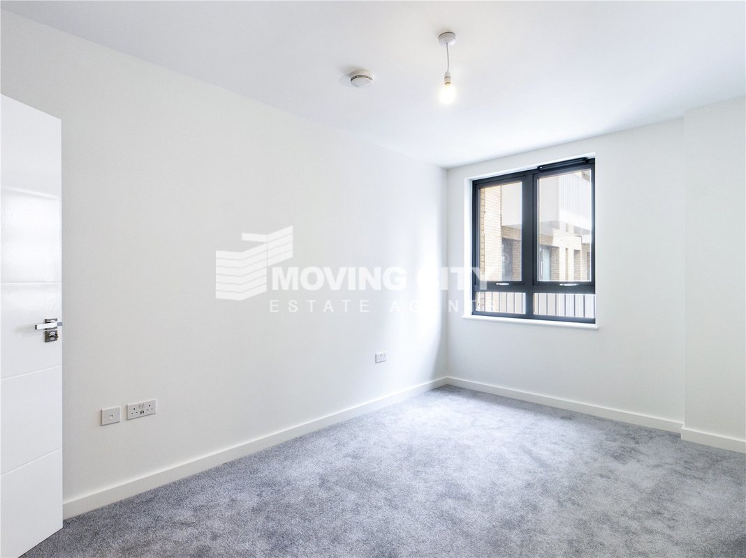 Apartment-to-rent--london-2721-view8
