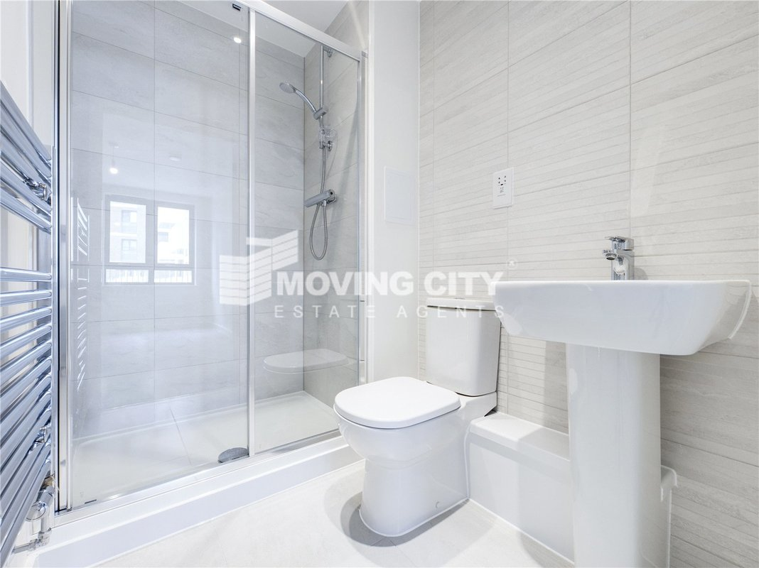 Apartment-to-rent--london-2721-view12