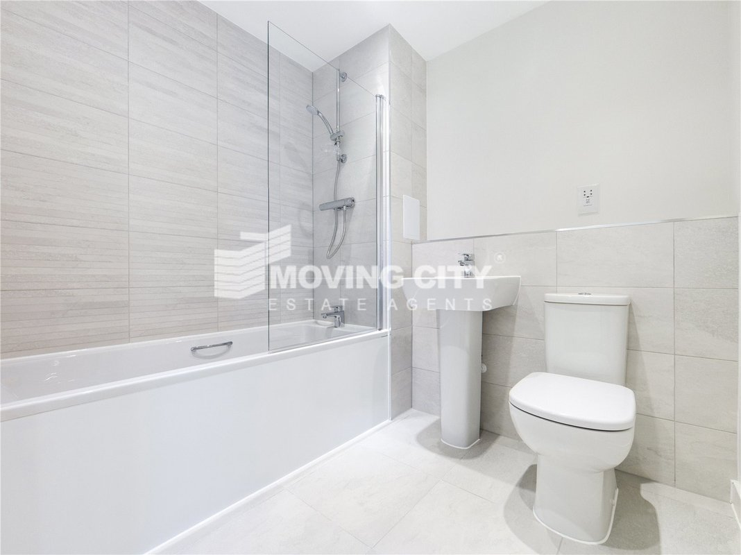 Apartment-to-rent--london-2721-view13