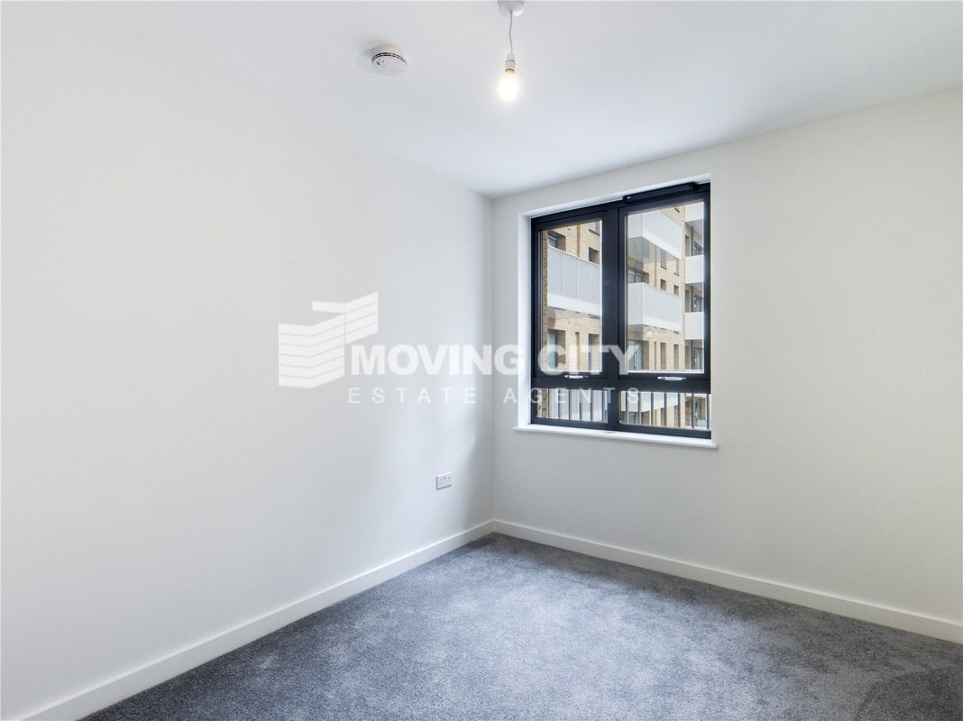 Apartment-to-rent--london-2721-view10