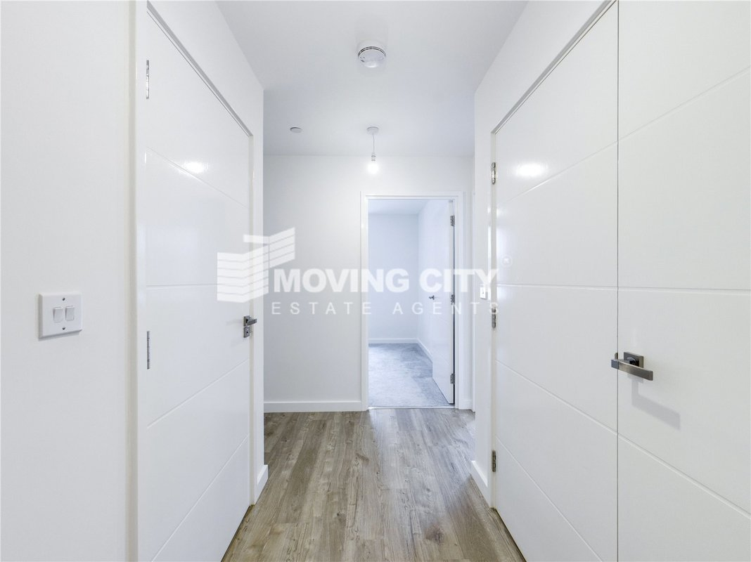 Apartment-to-rent--london-2721-view11