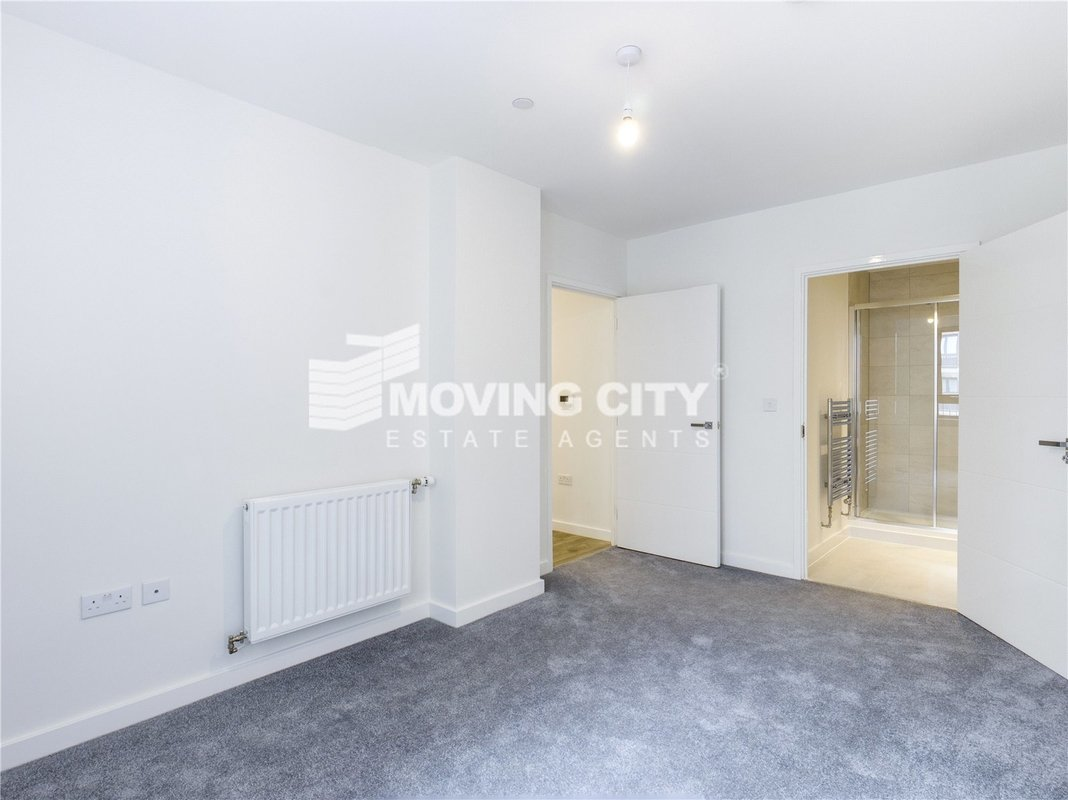Apartment-to-rent--london-2721-view9