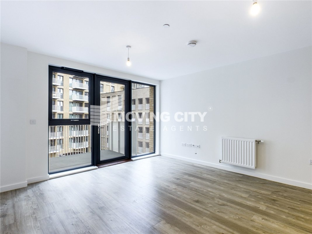 Apartment-to-rent--london-2721-view5