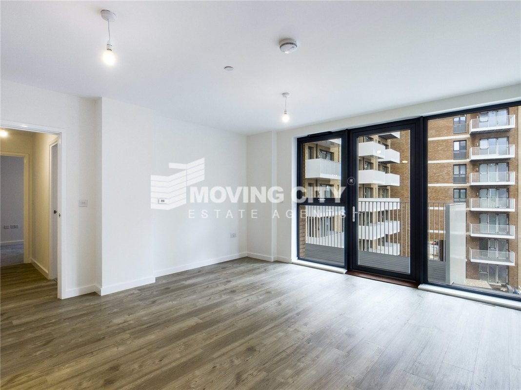 Apartment-to-rent--london-2721-view6