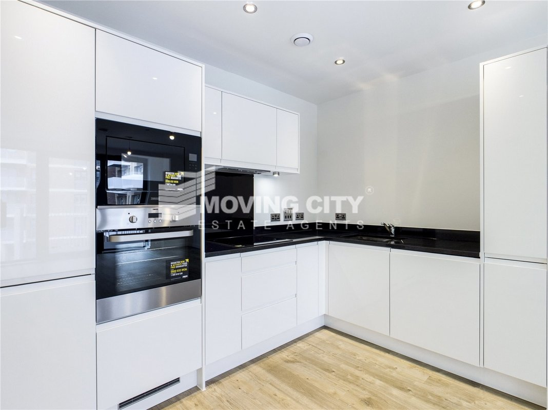 Apartment-to-rent--london-2721-view3