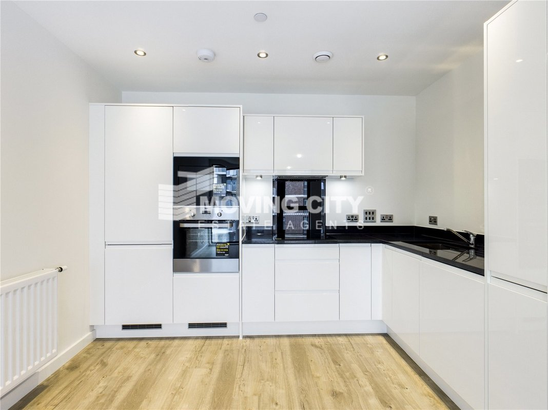 Apartment-to-rent--london-2721-view4