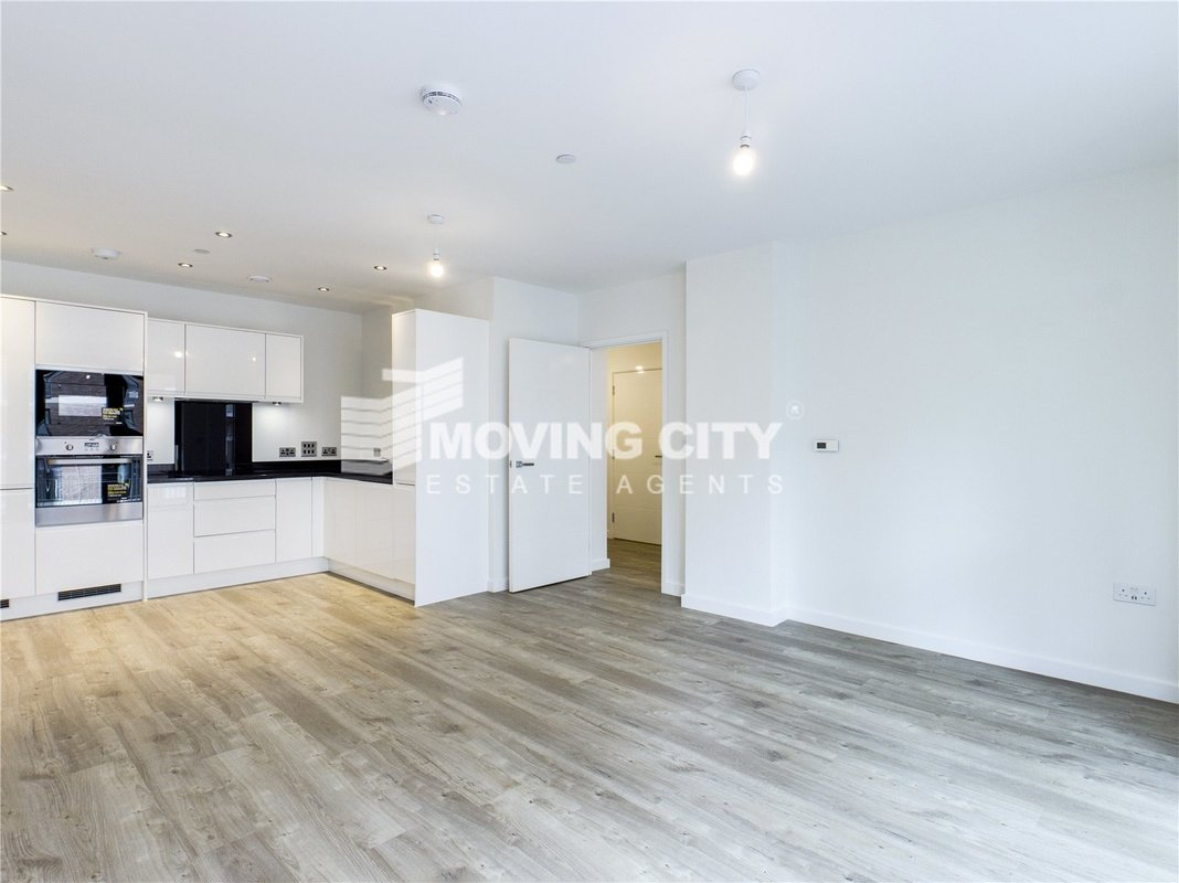 Apartment-to-rent--london-2721-view1