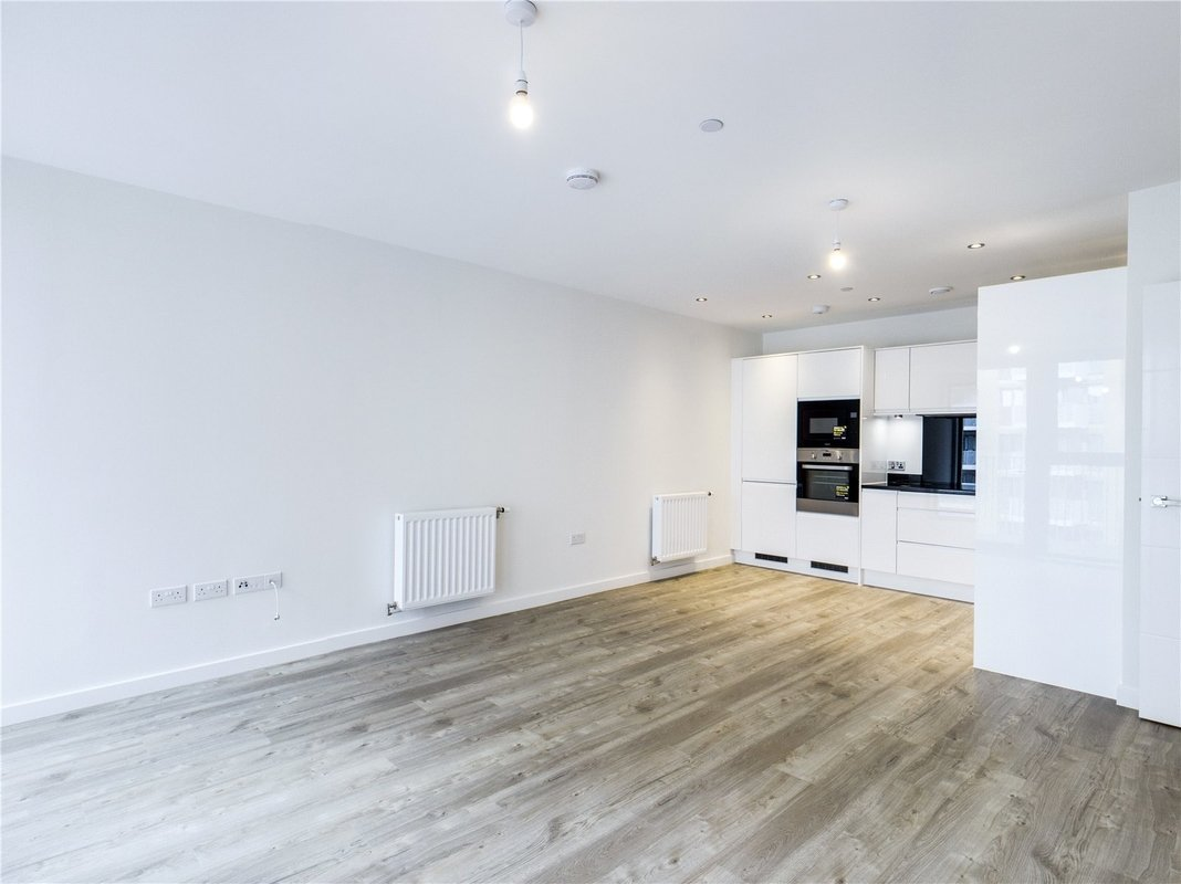 Apartment-to-rent--london-2721-view7