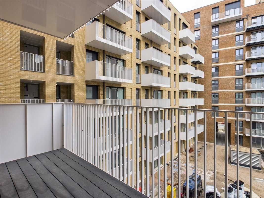 Apartment-to-rent--london-2721-view14