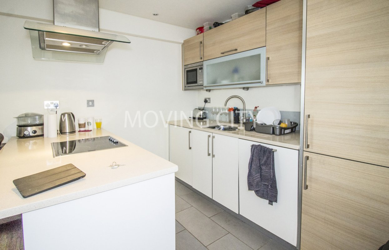 Apartment-to-rent-Stratford and New Town-london-2137-view1