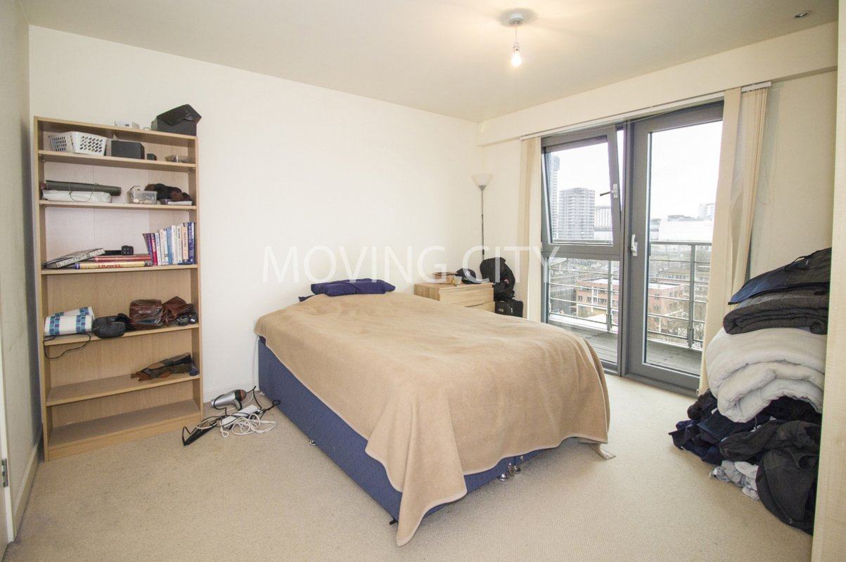 Apartment-to-rent-Stratford and New Town-london-2137-view2