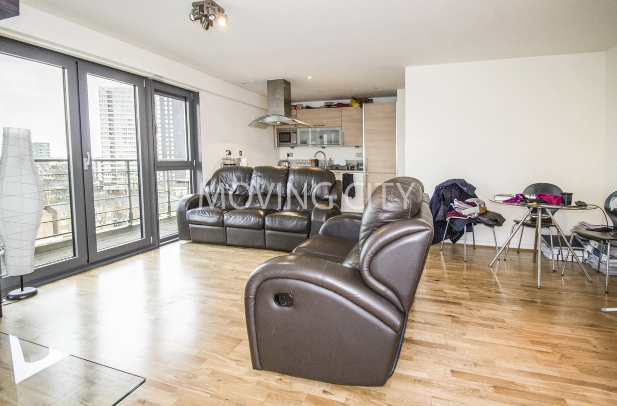 Apartment-to-rent-Stratford and New Town-london-2137-view4