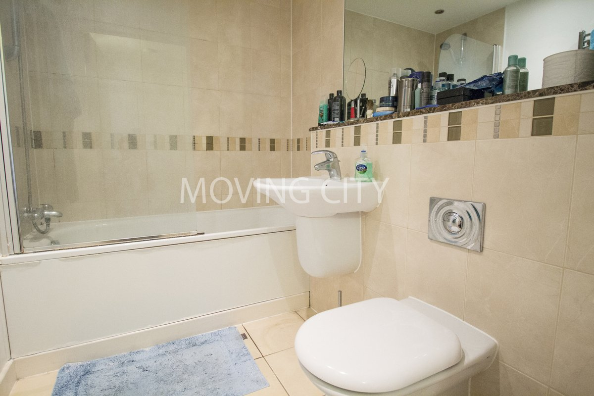 Apartment-to-rent-Stratford and New Town-london-2137-view5
