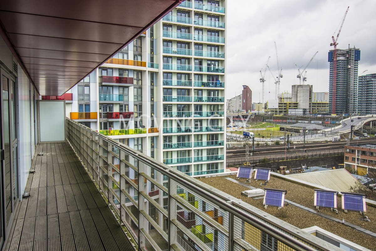 Apartment-to-rent-Stratford and New Town-london-2137-view6
