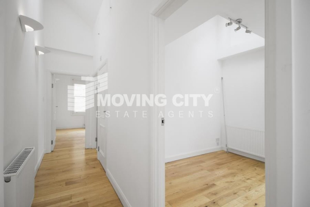 Apartment-to-rent-London-london-453-view6