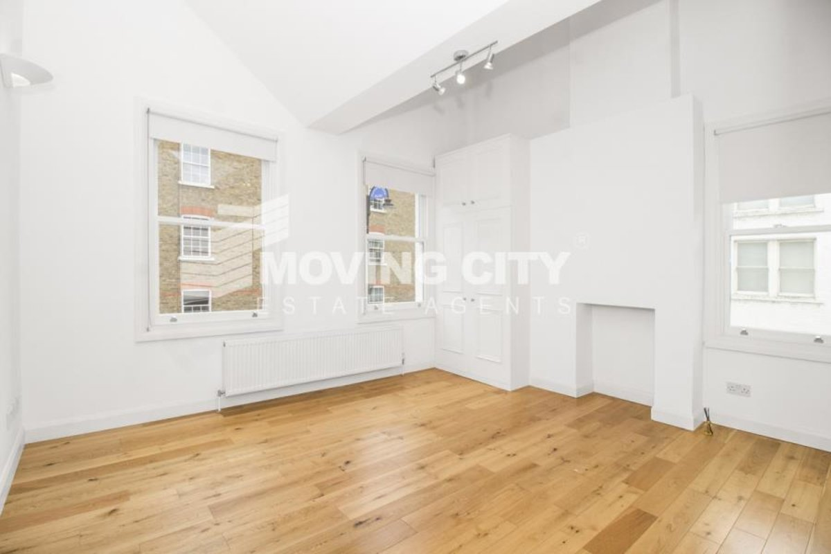 Apartment-to-rent-London-london-453-view5