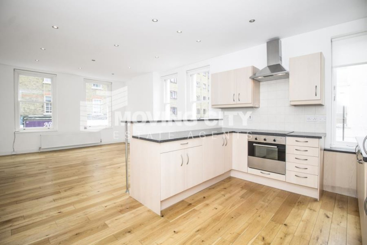 Apartment-to-rent-London-london-453-view2