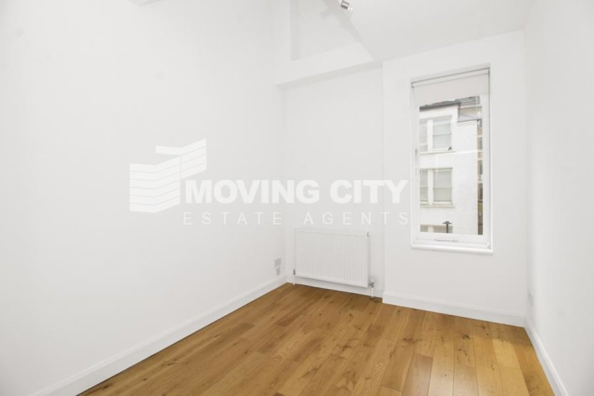 Apartment-to-rent-London-london-453-view3