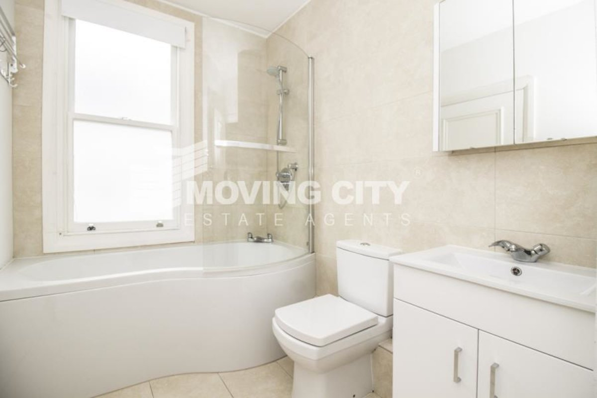 Apartment-to-rent-London-london-453-view4