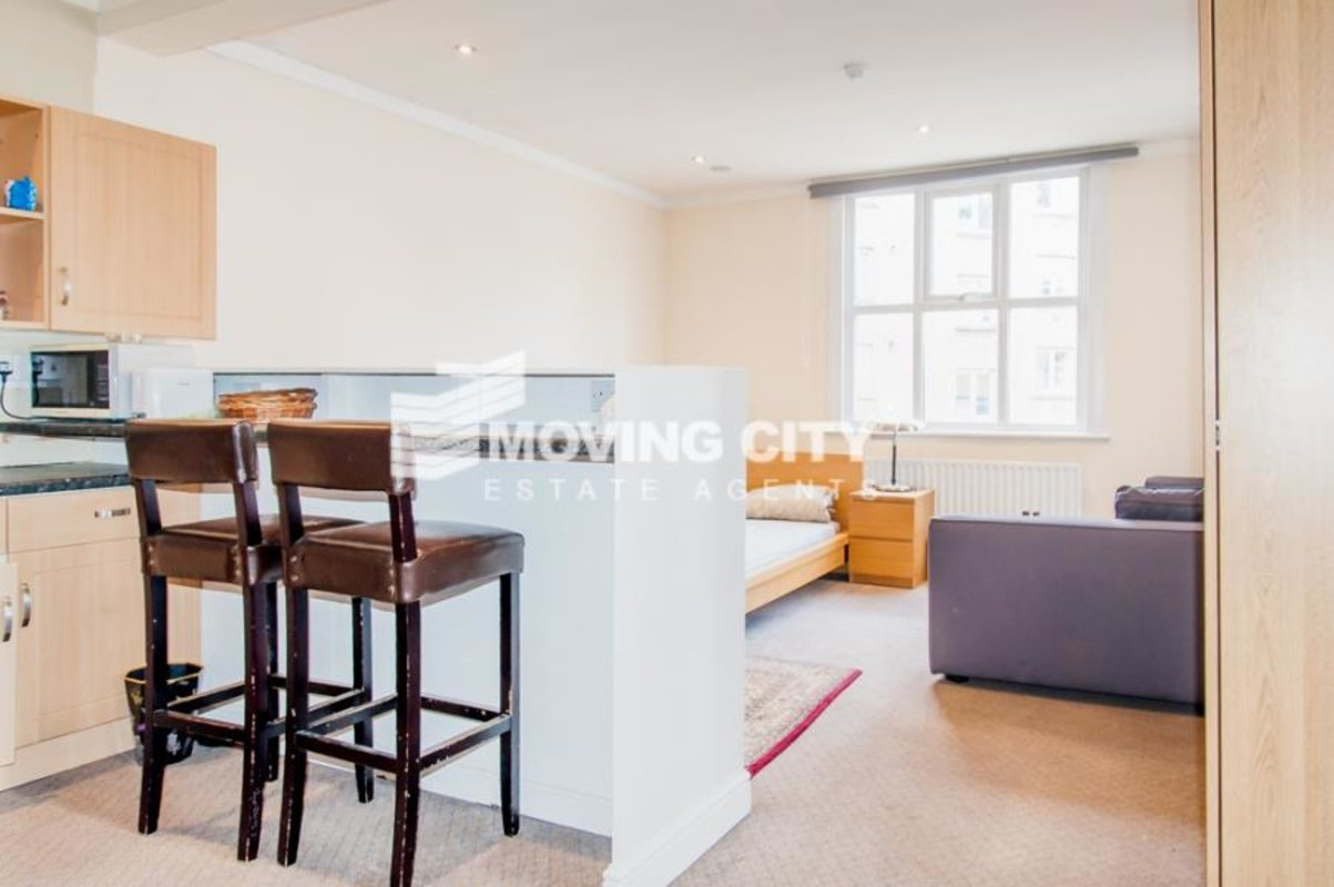 Apartment-to-rent-London-london-1120-view2