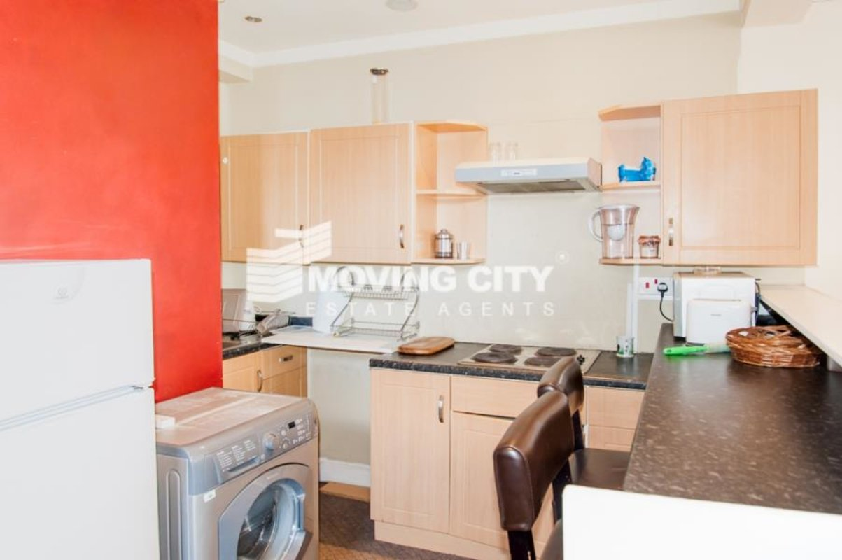Apartment-to-rent-London-london-1120-view4