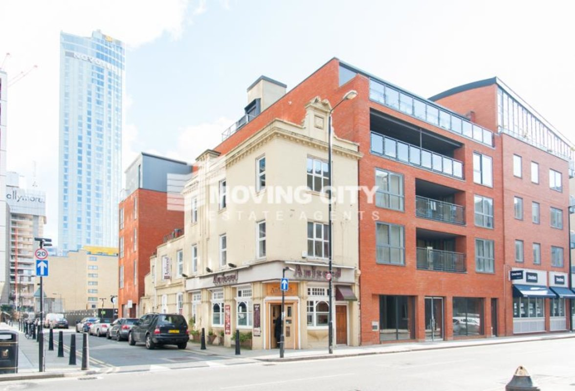 Apartment-to-rent-London-london-1120-view8