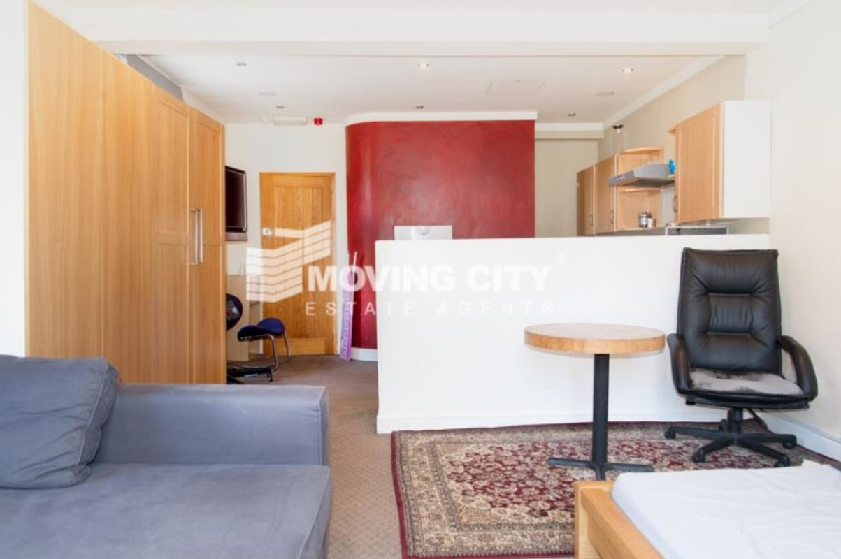 Apartment-to-rent-London-london-1120-view5