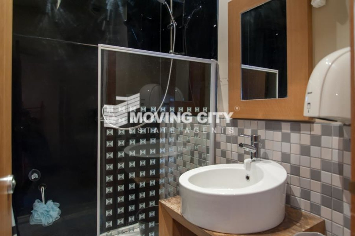 Apartment-to-rent-London-london-1120-view7
