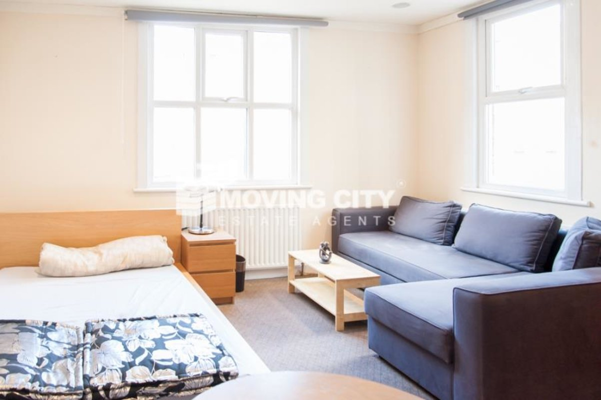 Apartment-to-rent-London-london-1120-view3
