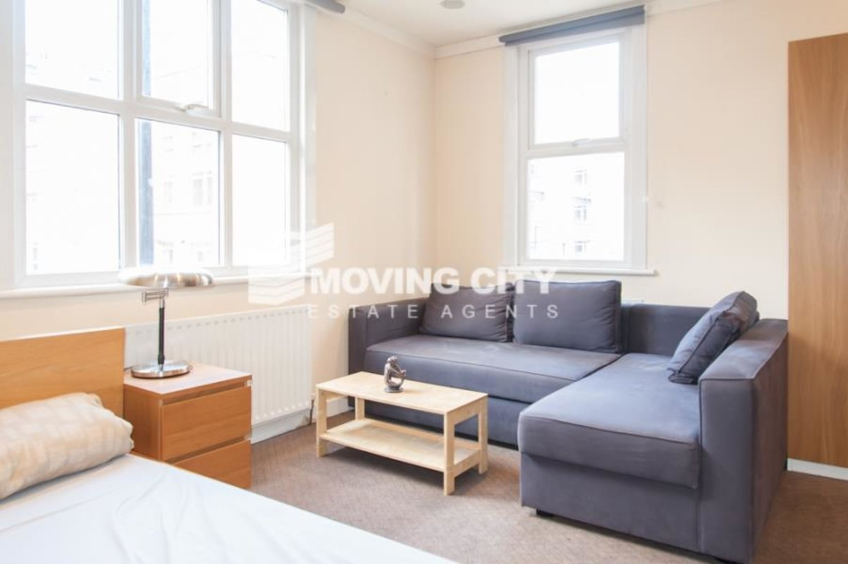 Apartment-to-rent-London-london-1120-view1