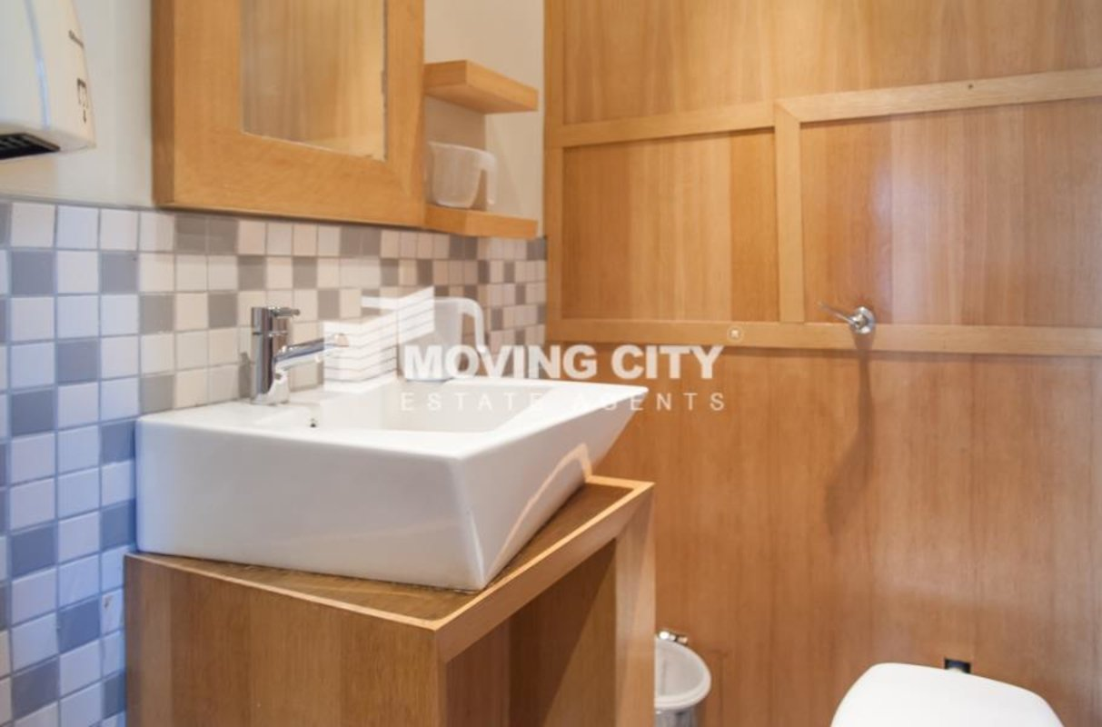 Apartment-to-rent-London-london-1120-view6