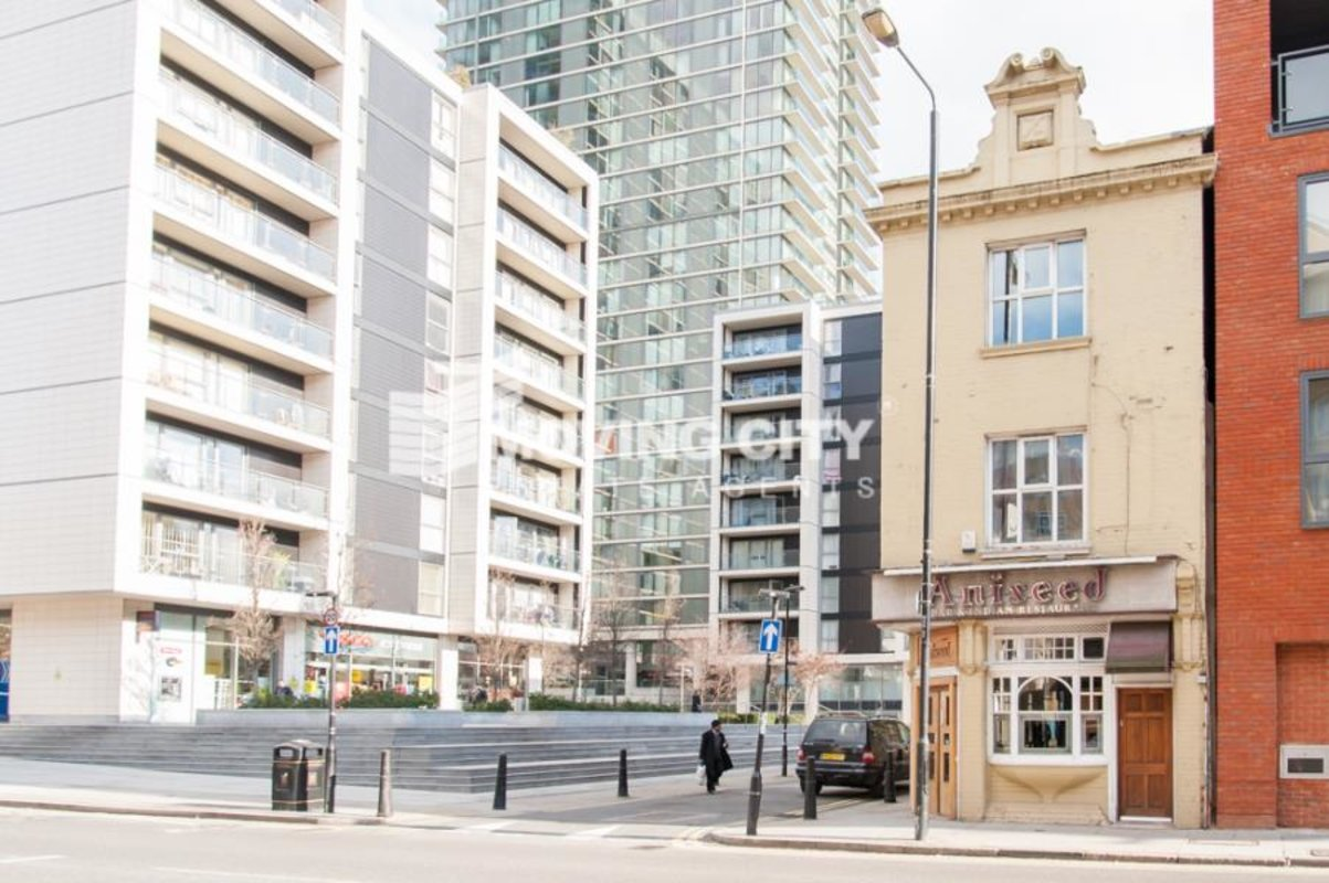 Apartment-to-rent-London-london-1120-view9