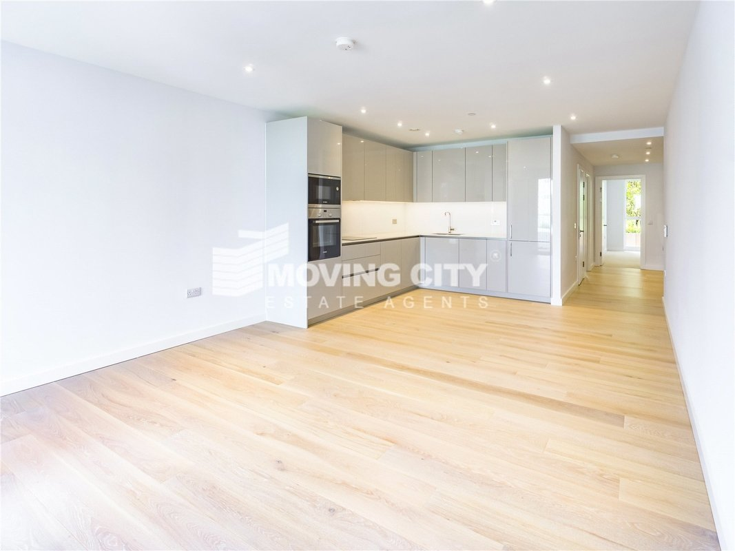 Apartment-to-rent-Southwark-london-2447-view1