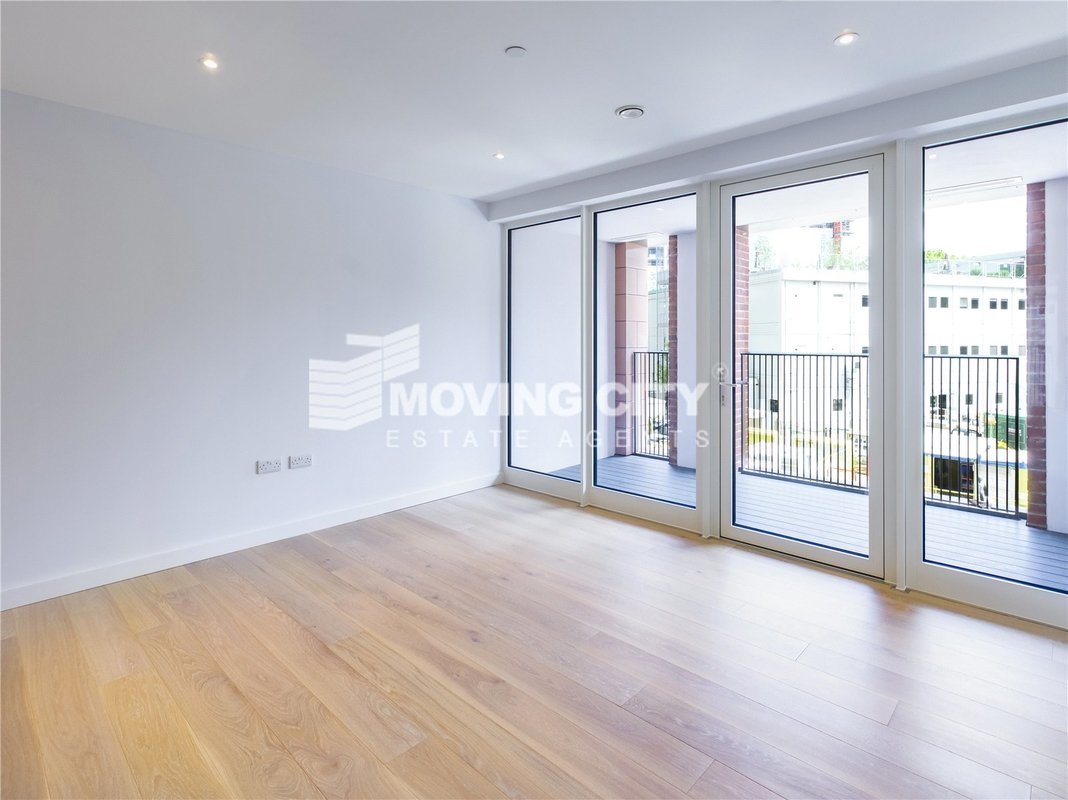 Apartment-to-rent-Southwark-london-2447-view4