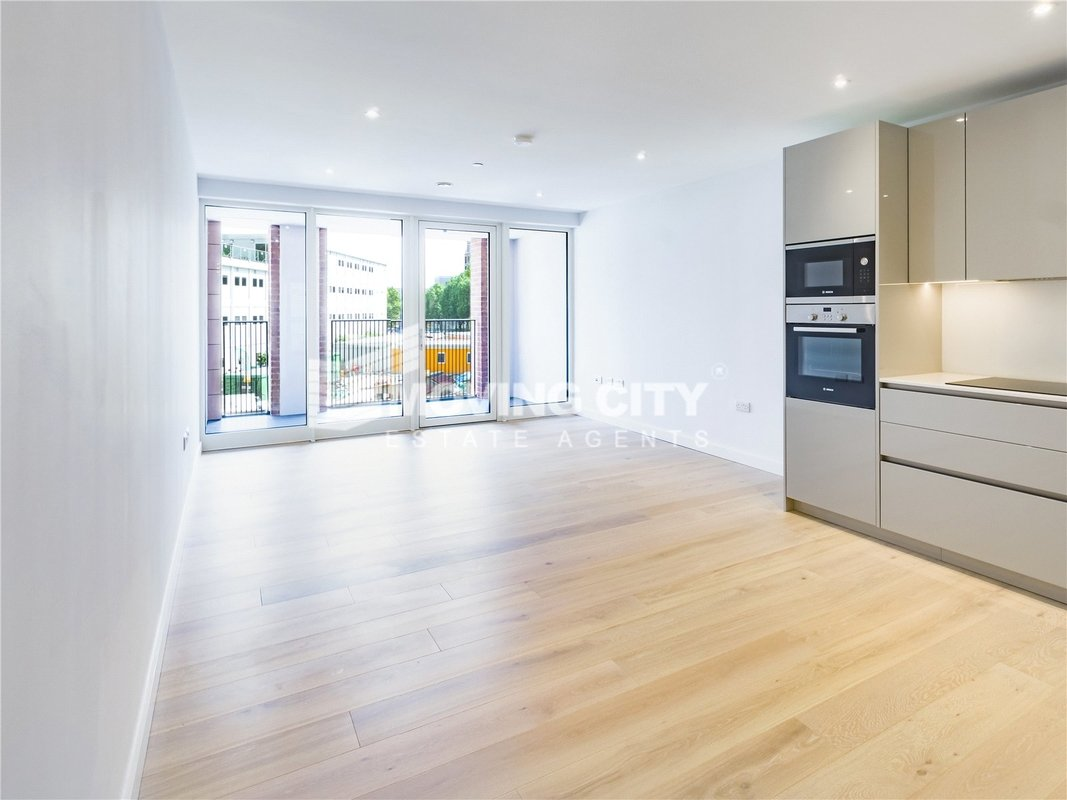 Apartment-to-rent-Southwark-london-2447-view3