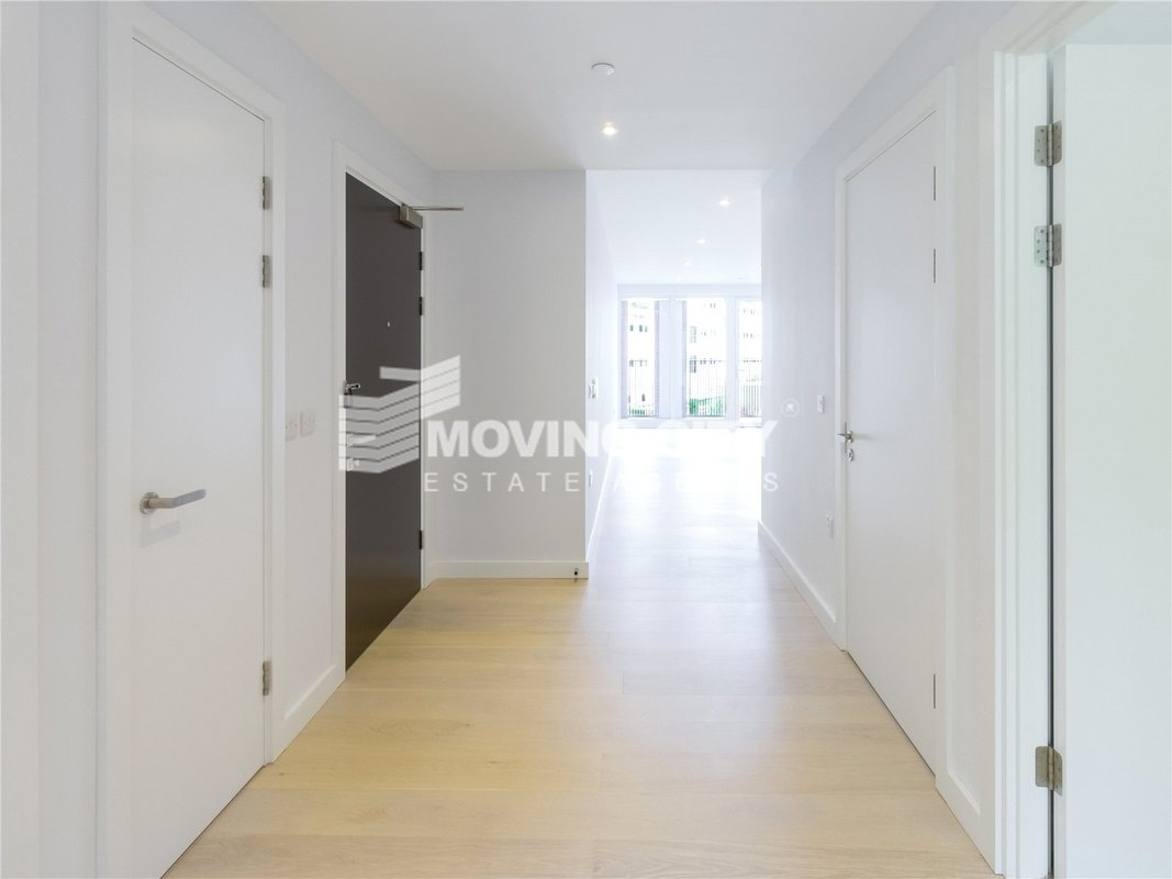 Apartment-to-rent-Southwark-london-2447-view5