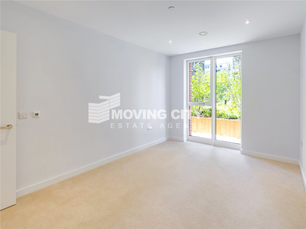 Apartment-to-rent-Southwark-london-2447-view7
