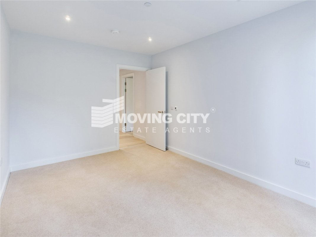 Apartment-to-rent-Southwark-london-2447-view8