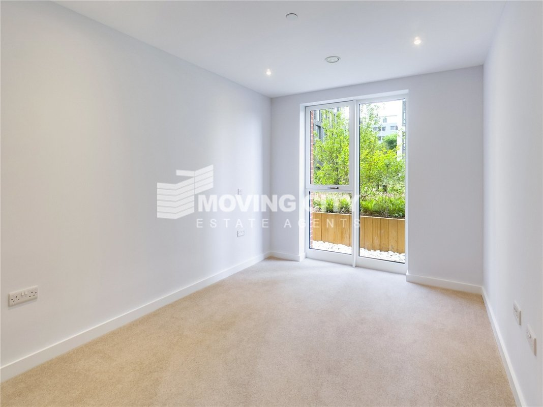 Apartment-to-rent-Southwark-london-2447-view9