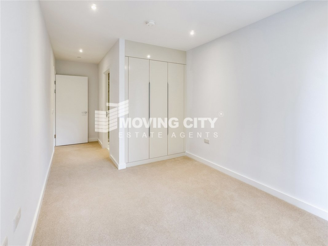 Apartment-to-rent-Southwark-london-2447-view10