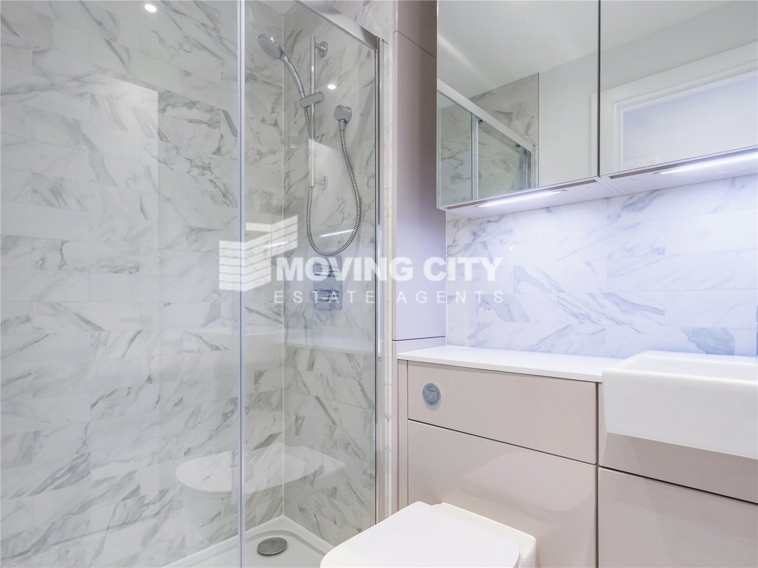 Apartment-to-rent-Southwark-london-2447-view11