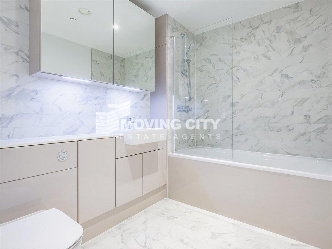 Apartment-to-rent-Southwark-london-2447-view12