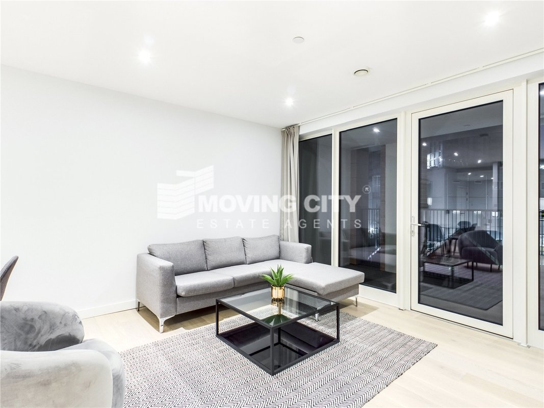 Apartment-to-rent-Southwark-london-2447-view2