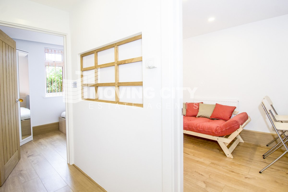 Apartment-to-rent-Hoxton East & Shoreditch-london-2368-view3