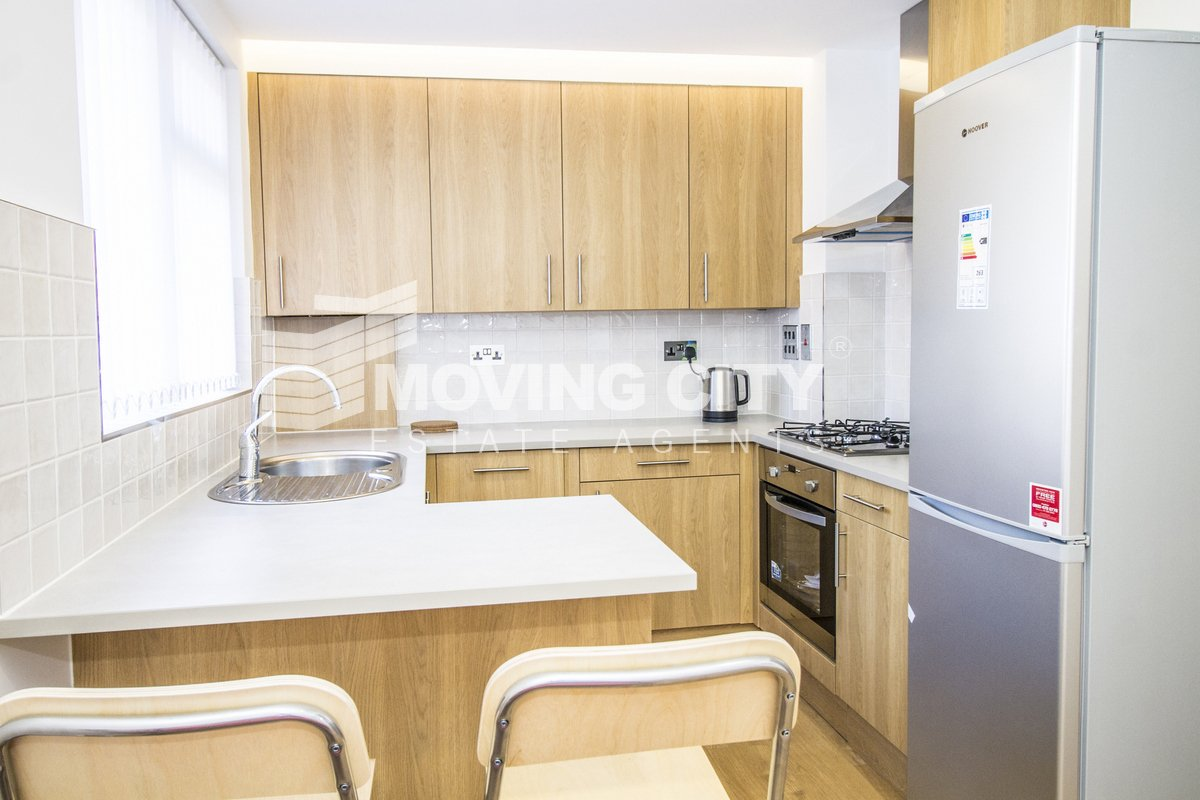 Apartment-to-rent-Hoxton East & Shoreditch-london-2368-view4