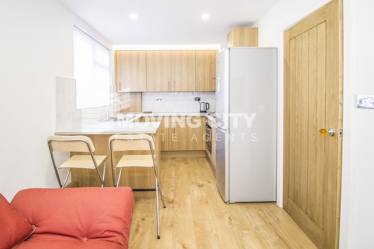 Apartment-to-rent-Hoxton East & Shoreditch-london-2368-view1
