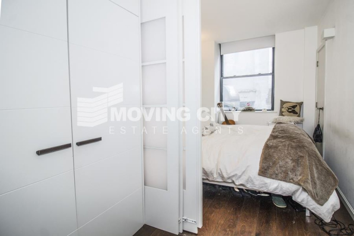 Apartment-to-rent-London-london-1615-view4