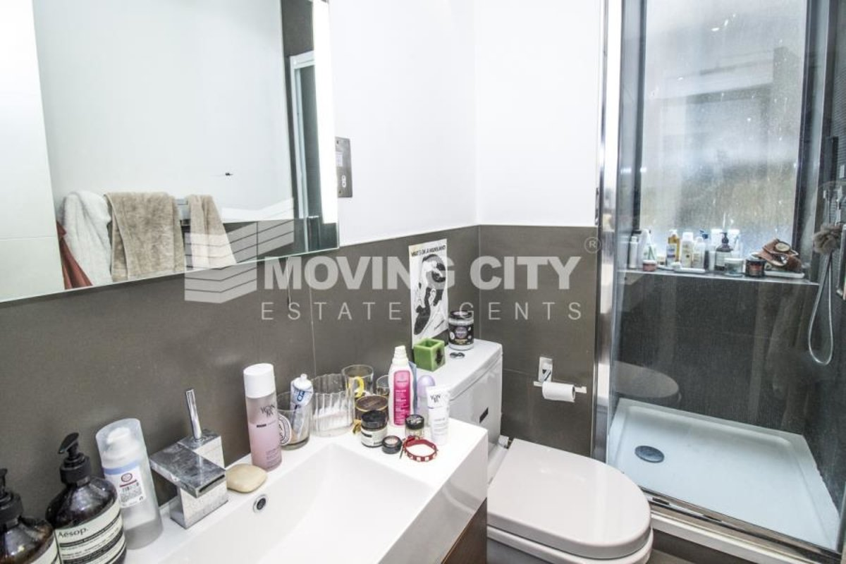 Apartment-to-rent-London-london-1615-view5